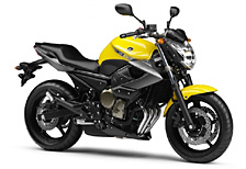 moto yamaha sans permis